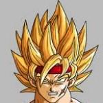 Profile picture of Bardock