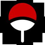 Profile picture of elliotbarlby