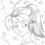 Profile picture of Bra