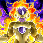 Profile picture of Lord Frieza