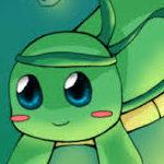 Profile picture of Zanios