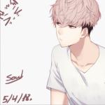 Profile picture of Soul