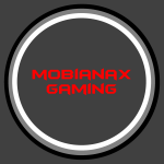 Profile picture of Mobianax