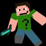 Profile picture of Avatar__Eddy