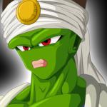 Profile picture of Daruin95