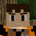 Profile picture of TheStarHawk