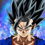 Profile picture of Gabriel Super Sayajin Blue