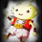 Profile picture of TheKaneko