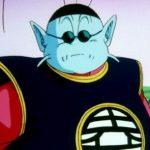 Profile picture of Uzibozi