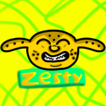 Profile picture of Zesty-Pu