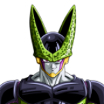 Profile picture of Cell