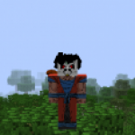 Profile picture of goku334thepro