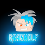 Profile picture of Branyolf