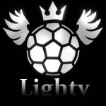 Profile picture of Lighty
