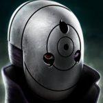 Profile picture of zTobi