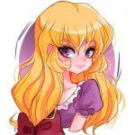 Profile picture of Yukari