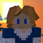 Profile picture of Jake