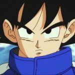 Profile picture of kakarot