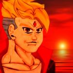 Profile picture of RazortheSavage