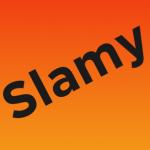 Profile picture of Slamy