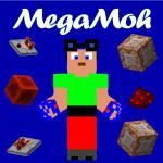Profile picture of MegaMoh