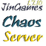 Group logo of JinGames Chaos Server
