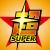 Group logo of Jin Ryuu Mods en Español