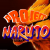Group logo of Project Naruto